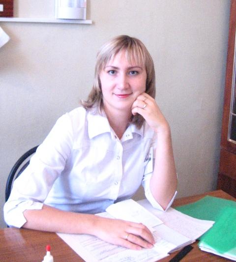 диетолог в дзержинске нижегородской области